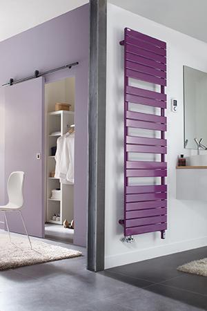 s che serviette wolff chauffage sanitaire. Black Bedroom Furniture Sets. Home Design Ideas