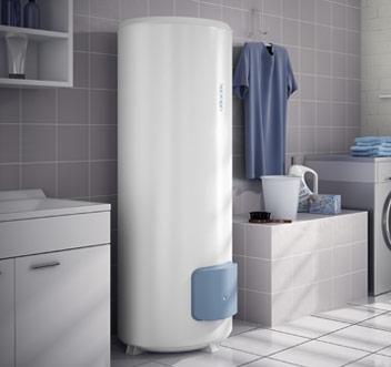 Chauffe eau et ballon wolff chauffage sanitaire - Fuite chauffe eau par le haut ...