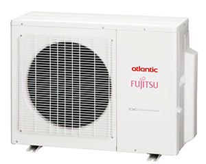 Climatisation wolff chauffage sanitaire - Choix d un climatiseur ...